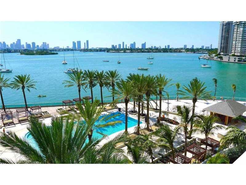 1500 Bay Rd 244S, Miami Beach, FL 33139