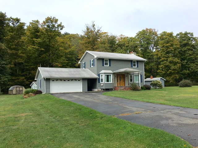 119 Federal Rd., Lowman, NY 14861