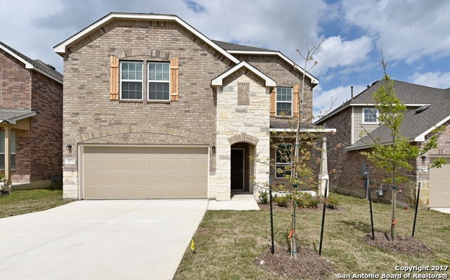 14011 Laurel Branch, San Antonio, TX 78245