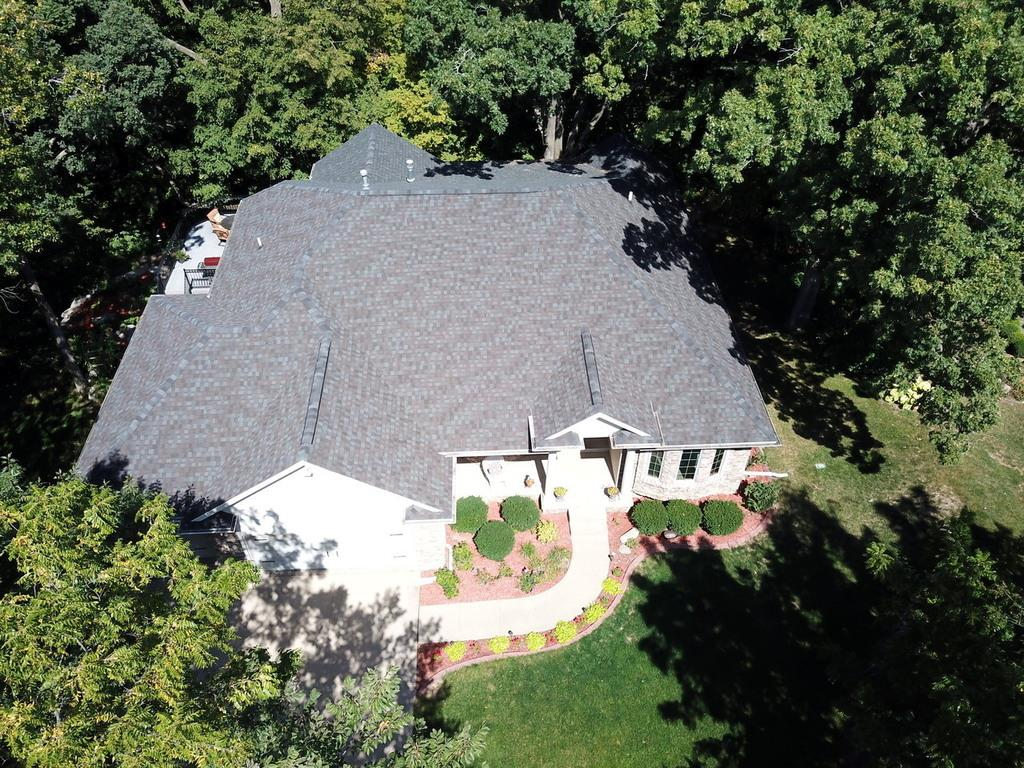 3063 NW 75th Place, Ankeny, IA 50023