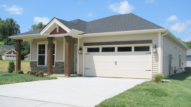 6366 Valley Brook Trace, Utica, KY 42376