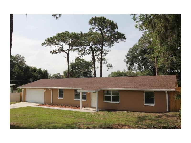 37136 JANET CIRCLE, DADE CITY, FL 33525