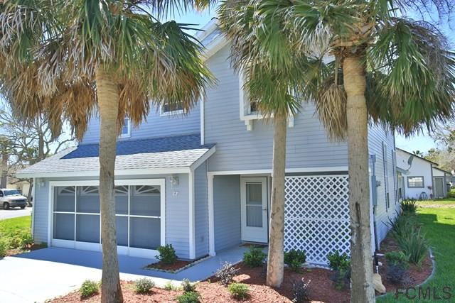 27 Avalon Dr, Palm Coast, FL 32137