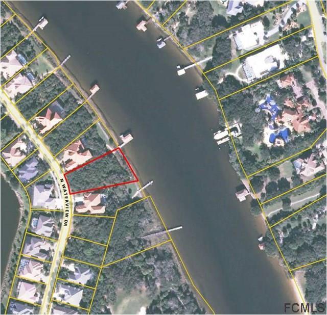 24 Waterview Dr N, Palm Coast, FL 32137