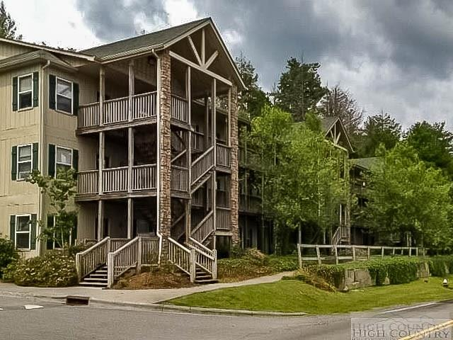 800 Meadowview Drive - Unit #13 13, Boone, NC 28607