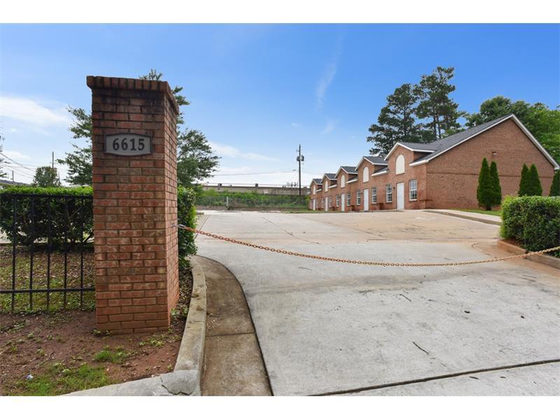 6615 Dorothy Lane, Jonesboro, GA 30236