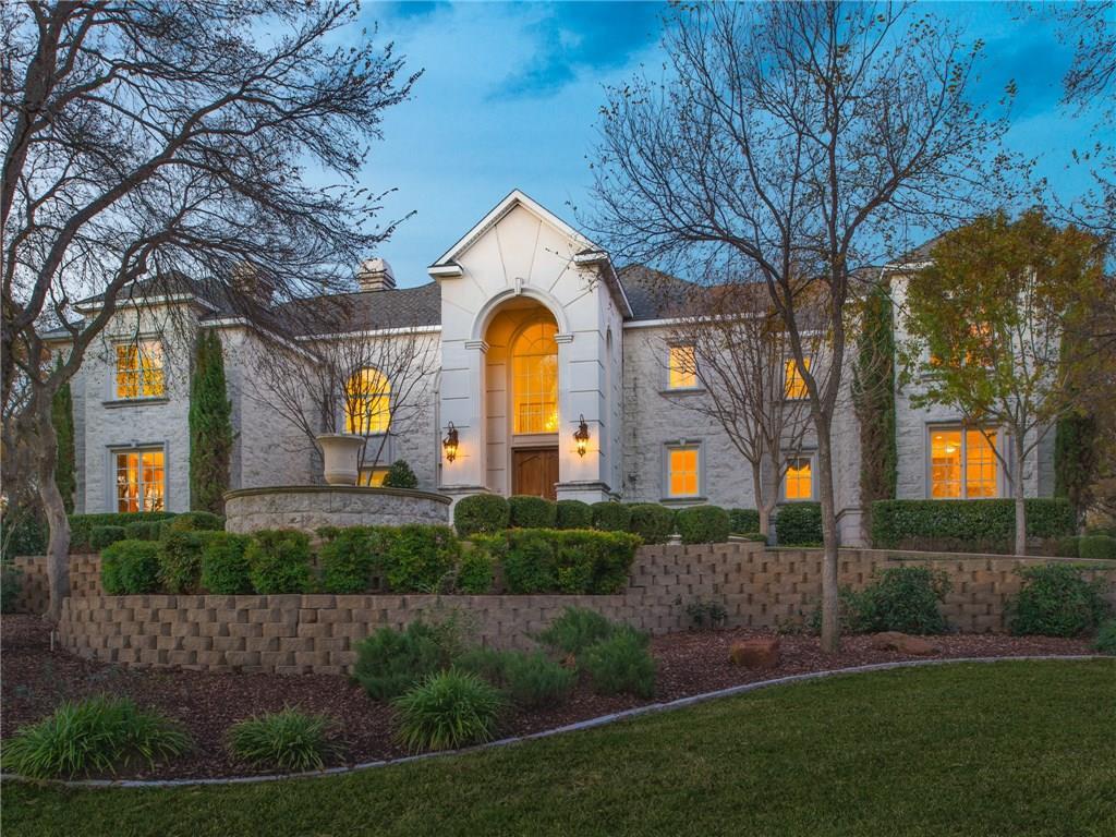 1850 Enchanted Lane, Mansfield, TX 76063