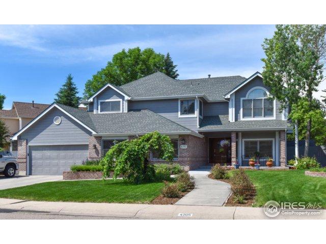 4205 Breakwater Ct, Fort Collins, CO 80525