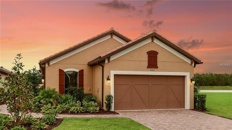 12631 SORRENTO WAY, BRADENTON, FL 34211