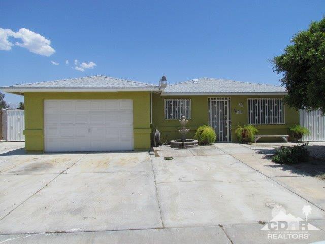 51808 La Ponderosa Drive, Coachella, CA 92236