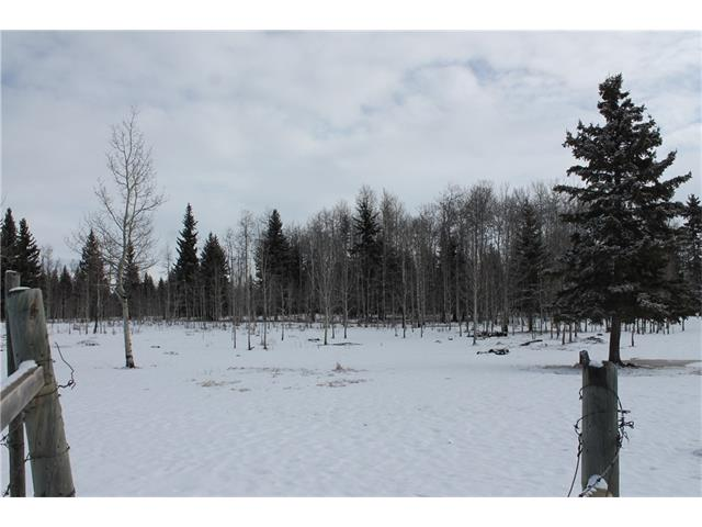, Rural Mountain View County, AB T0M 0R0