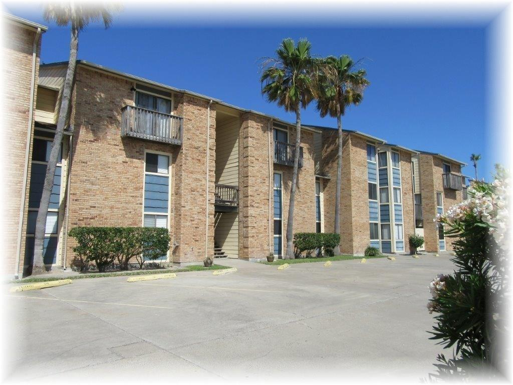 15425 Fortuna Bay 302, Corpus Christi, TX 78418