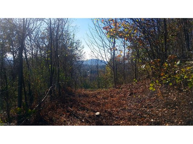 Land that offers privacy and great views. Bring your clients who are looking for a great piece of property.