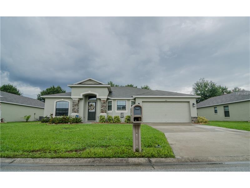 1719 MUIRFIELD VILLAGE STREET, WINTER HAVEN, FL 33881