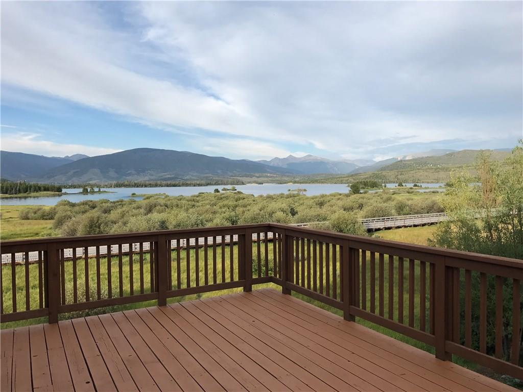 952 Lakepoint CIRCLE, FRISCO, CO 80443
