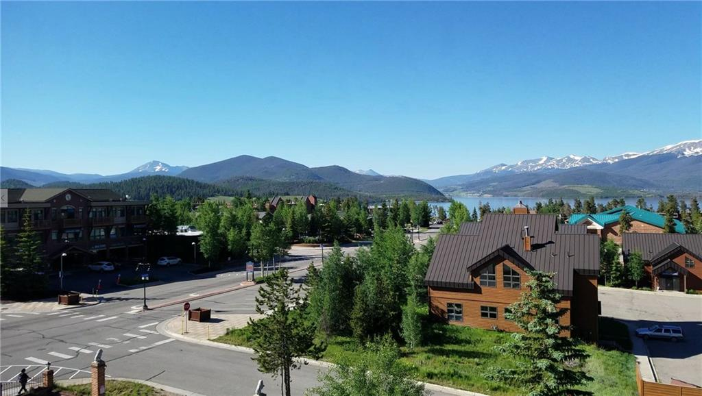 240 Lake Dillon DRIVE, DILLON, CO 80435