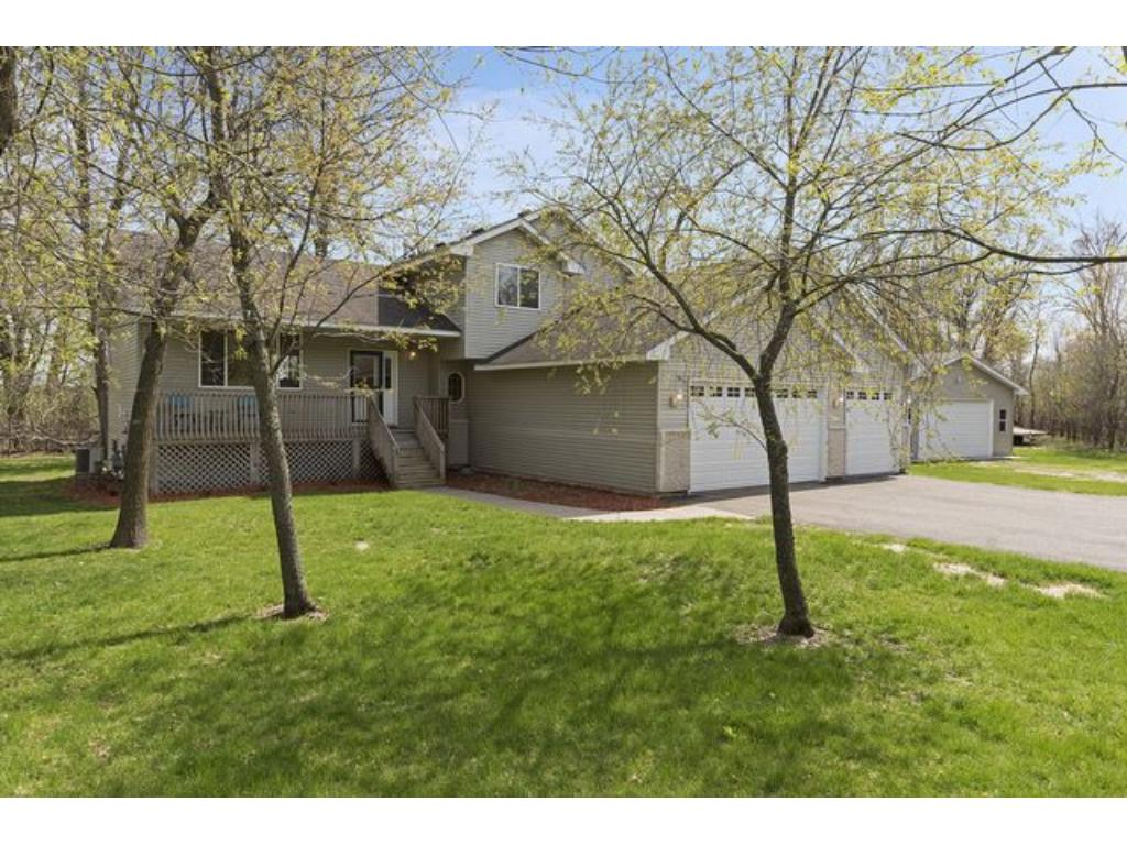 4628 234th Court NW, Saint Francis, MN 55070