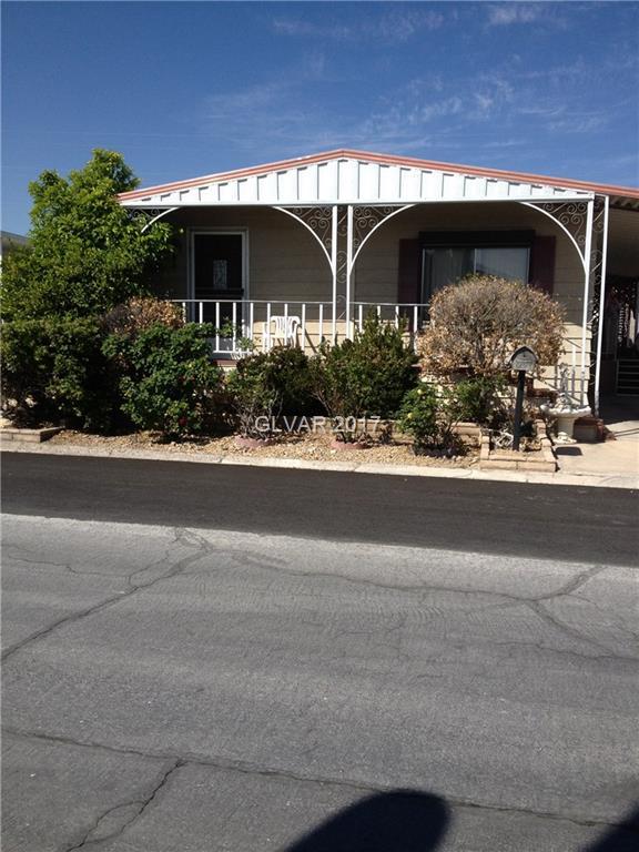 4611 ROYAL RIDGE Lane, Las Vegas, NV 89103