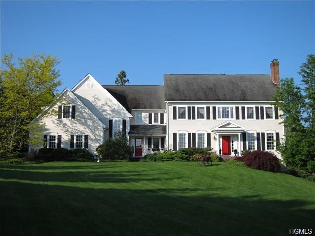 45 Chestnut Hill Road, call Listing Agent, CT 06877