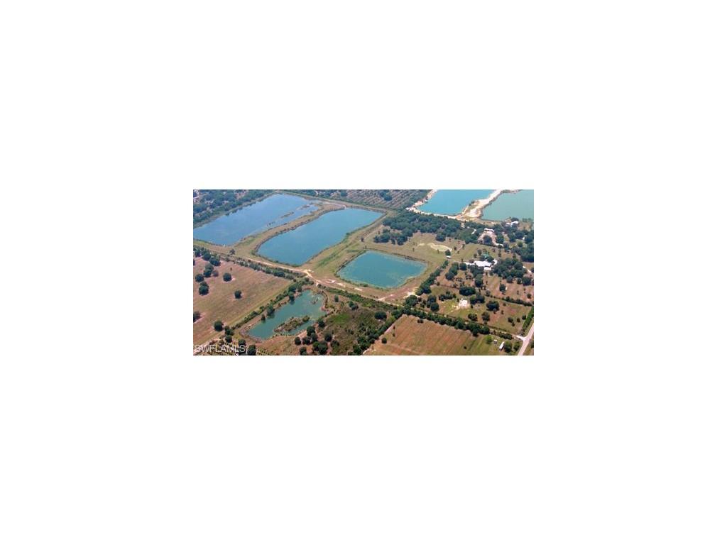 5135 SE Lake View LN, ARCADIA, FL 34266