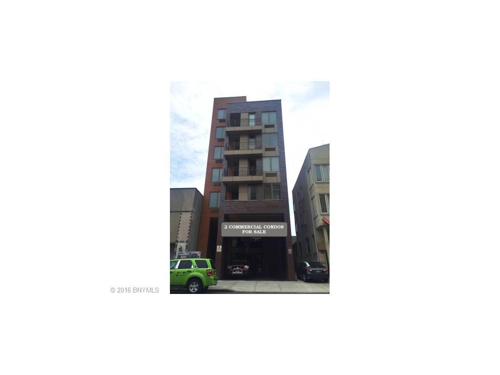 129 W West End AVE Avenue, Brooklyn, NY 11235