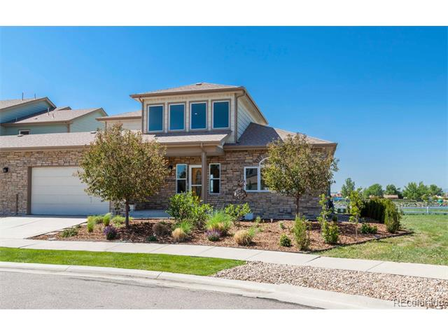 6740 Meade Circle A, Westminster, CO 80030