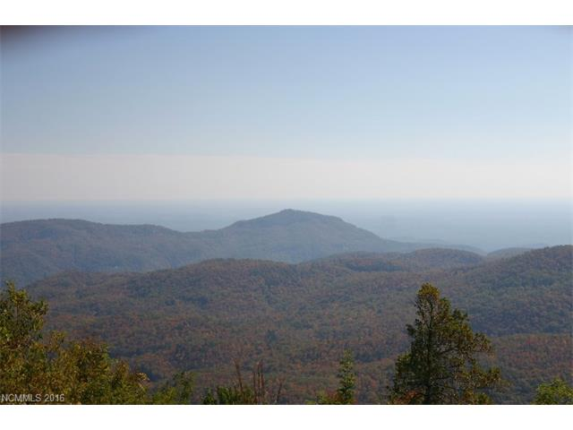 Lot 9 High Cliffs Trail 9, Black Mountain, NC 28711