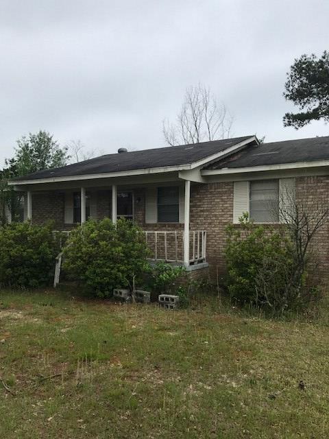 4670 Cotton Acres Rd, Sumter, SC 29153