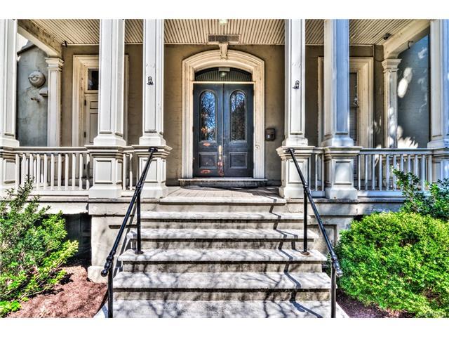 212 W Franklin Street 206, Richmond, VA 23220