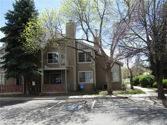 884 S Reed Court B, Lakewood, CO 80226