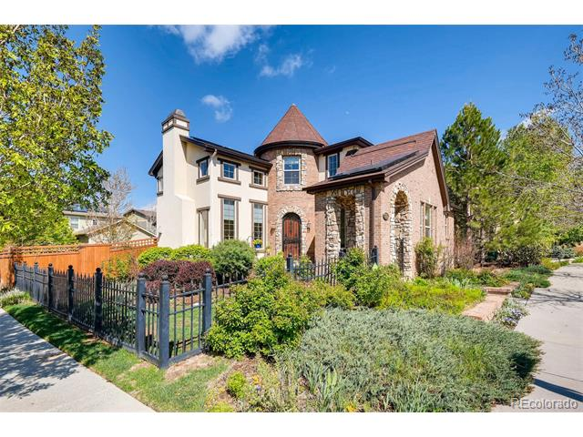2742 Dallas Street, Denver, CO 80238