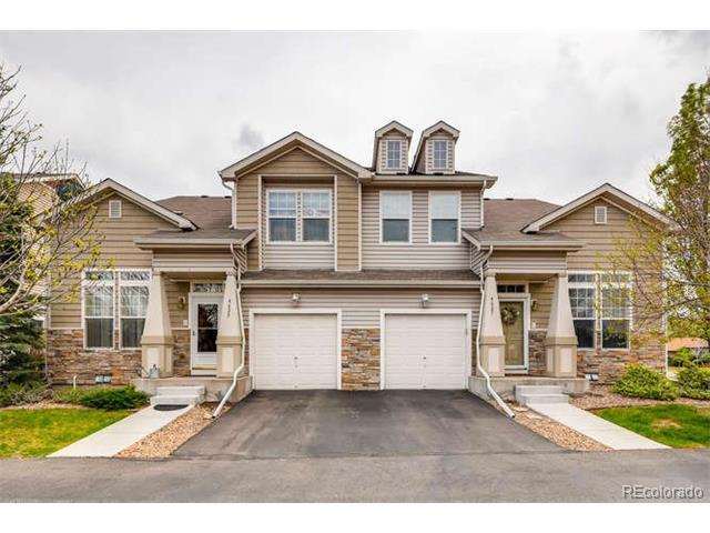 4629 Flower Street, Wheat Ridge, CO 80033