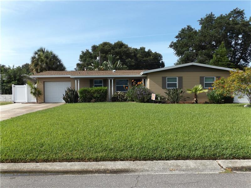 6920 11TH AVENUE N, ST PETERSBURG, FL 33710