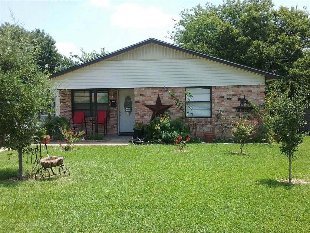 2134 Tecumseh Trace, Carrollton, TX 75006