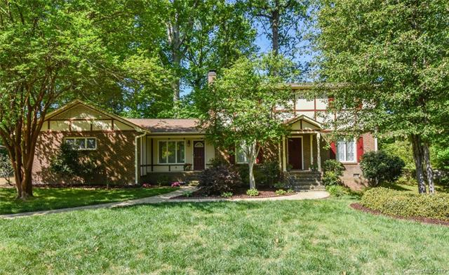 105 Hickory Knob Court, Fort Mill, SC 29715