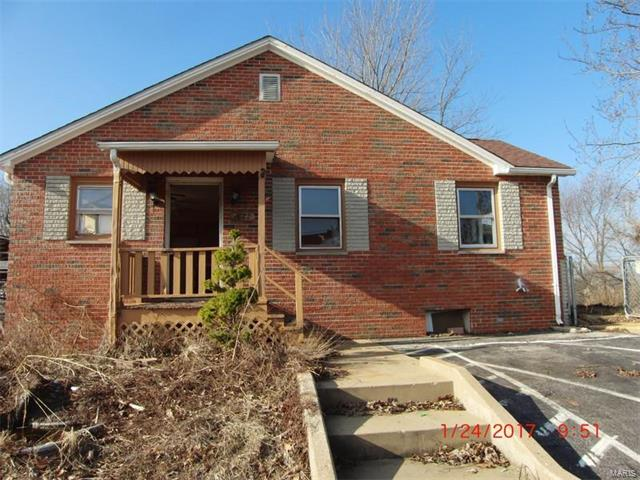 4822 Connor, House Springs, MO 63051