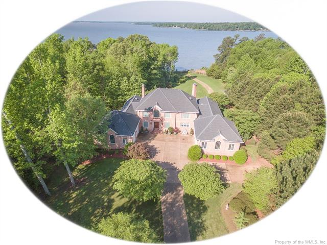 3508 Barretts Ferry Road, Williamsburg, VA 23185