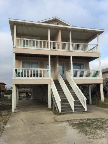 324 W West Beach Boulevard A&B, Gulf Shores, AL 36542