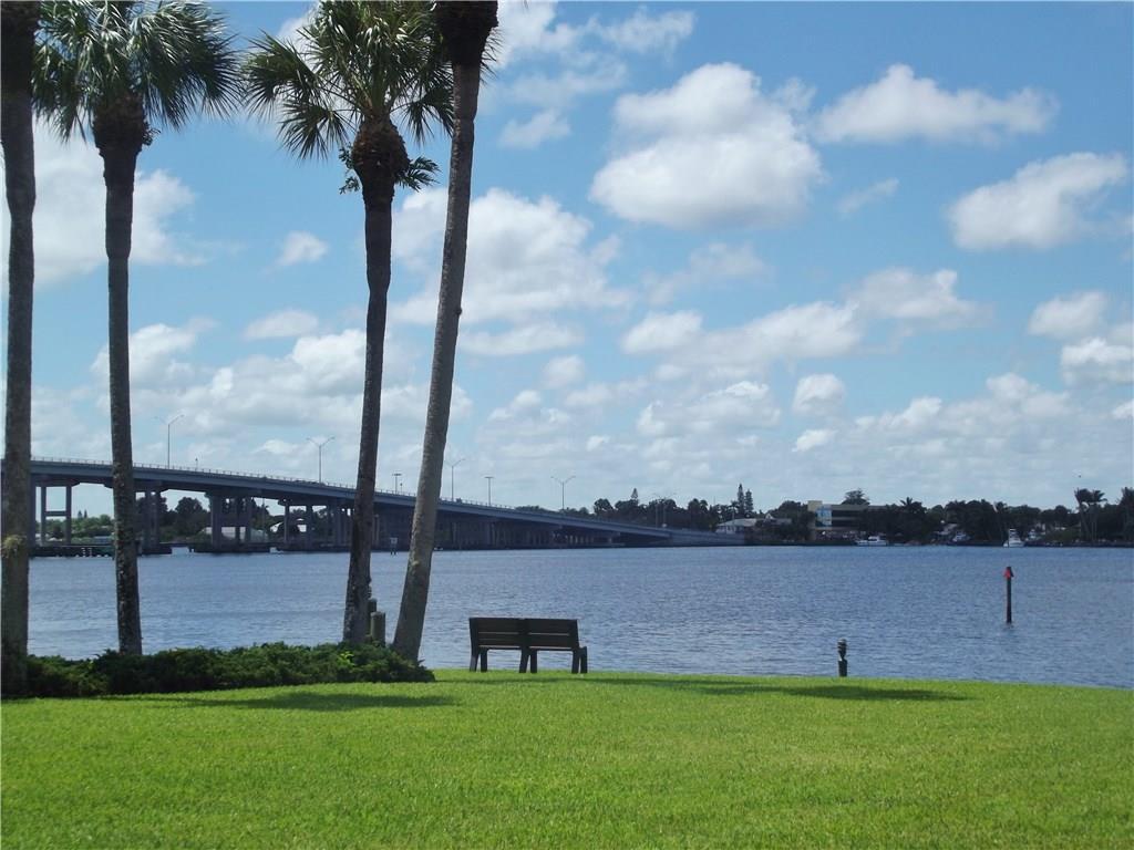 1950 SW Palm City Road 1-202, Stuart, FL 34994