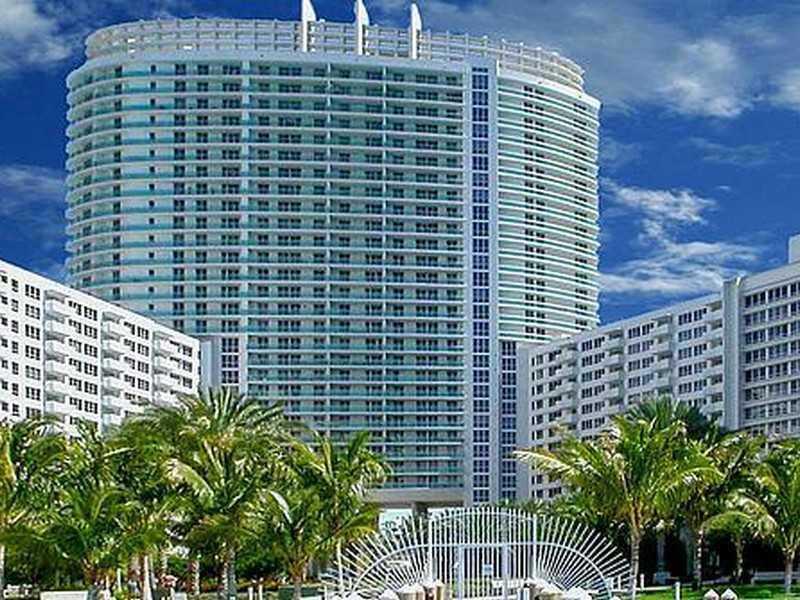 1500 BAY RD 676S, Miami Beach, FL 33139