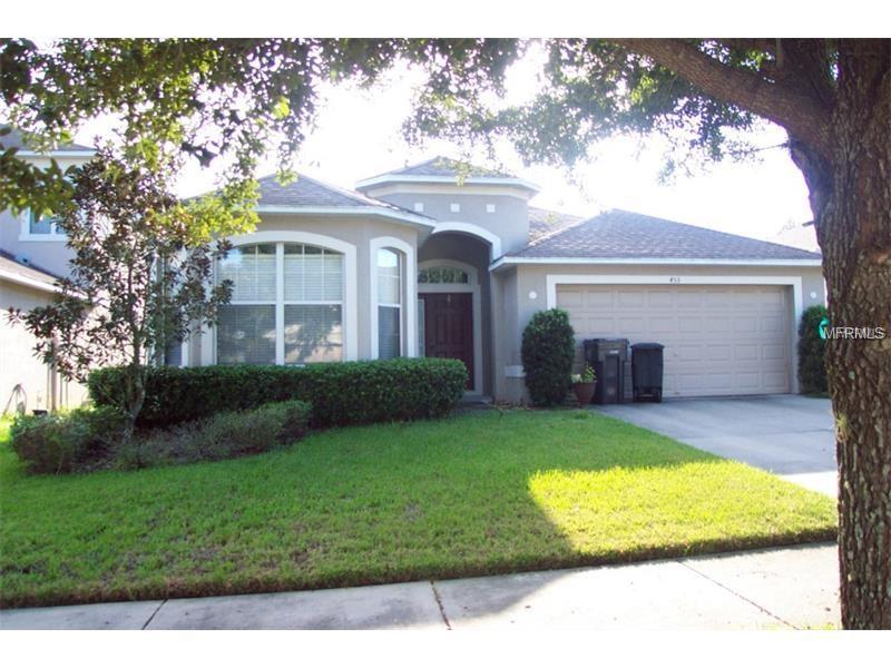 453 WESTCHESTER HILLS LANE, VALRICO, FL 33594