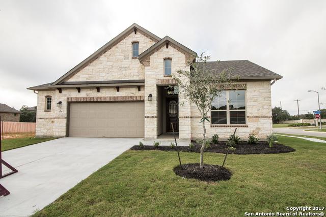 3710 Ravello Ridge, San Antonio, TX 78259