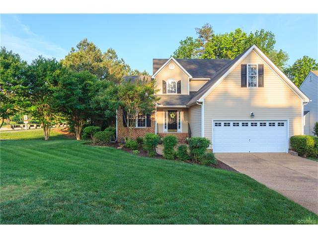 8578 Sunningdale Terrace, Chesterfield, VA 23832