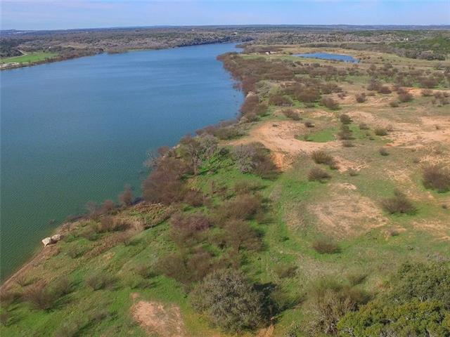 110 County Road 344, Marble Falls, TX 78654