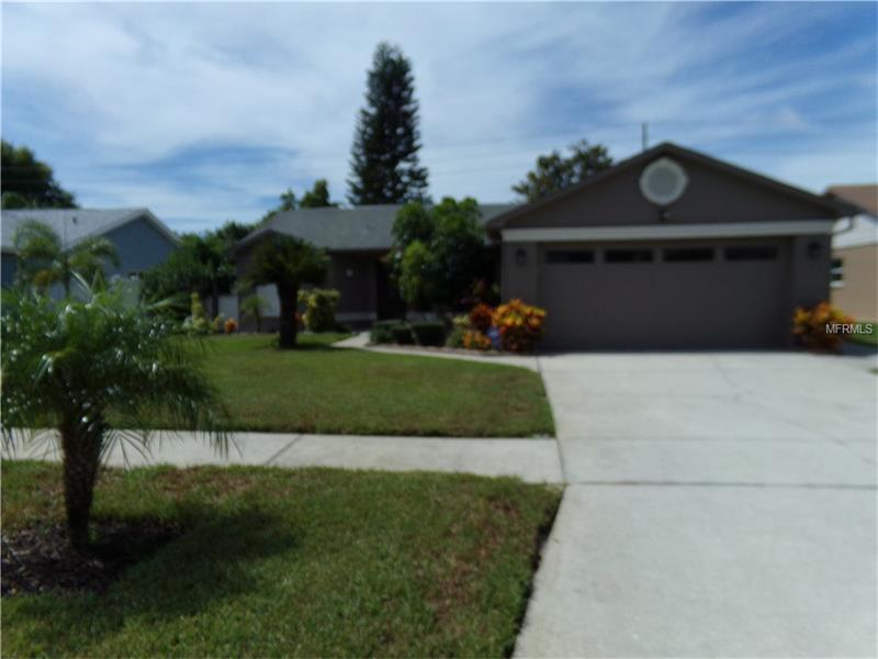 2440 BLOSSOM LAKE DRIVE, HOLIDAY, FL 34691
