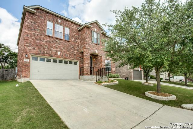25111 Royal Land, San Antonio, TX 78255