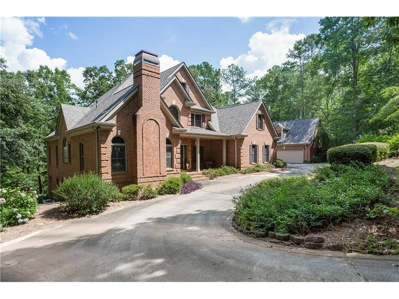 279 Cotton Indian Creek Road, Mcdonough, GA 30252
