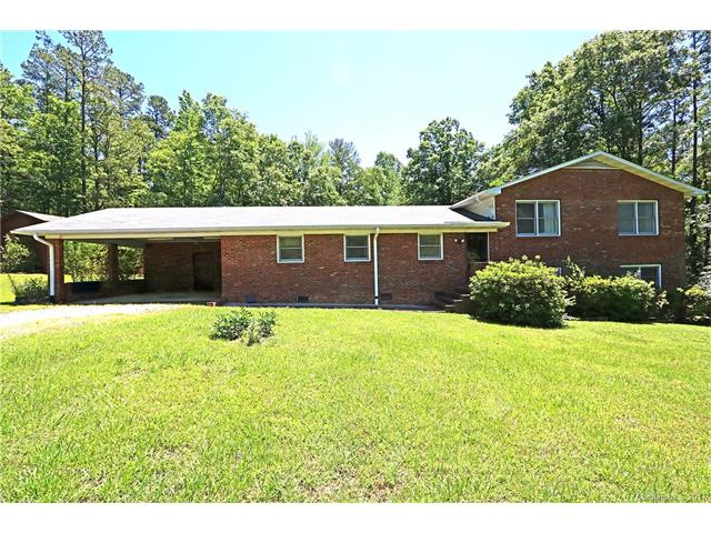 1710 George Dunn Road, Rock Hill, SC 29730