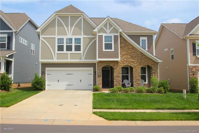 1038 Slew O Gold Lane, Indian Trail, NC 28079