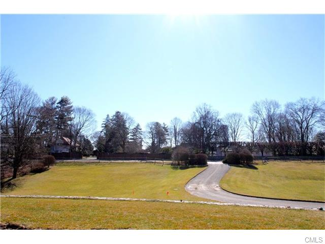 91-93 Beachside Avenue, Westport, CT 06880